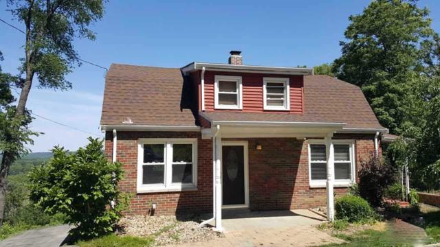 6308 S Jefferson Street, Bartonville, IL 61607 (#PA1207226) :: The Bryson Smith Team
