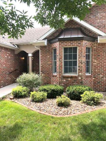 1920 W Willow Crest Drive, Peoria, IL 61614 (#PA1207320) :: Adam Merrick Real Estate
