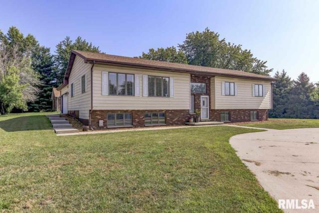 12 Hawthorn Lane, Pleasant Plains, IL 62677 (#CA1166) :: Killebrew - Real Estate Group
