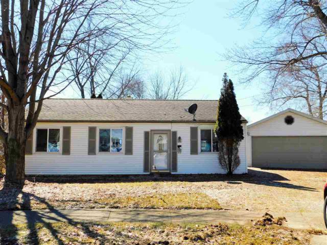 102 Fulton Street, Marquette Heights, IL 61554 (#PA1207476) :: Adam Merrick Real Estate