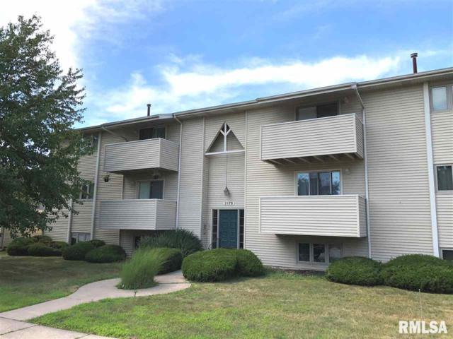 3170 Parkwild Drive, Bettendorf, IA 52722 (#QC4204617) :: Adam Merrick Real Estate