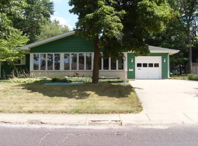 501 Wilshire Drive, Washington, IL 61571 (#PA1207543) :: Adam Merrick Real Estate