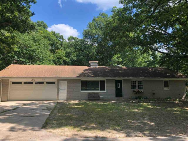 30171 Grandview Terrace, Mackinaw, IL 61755 (#PA1207546) :: Adam Merrick Real Estate