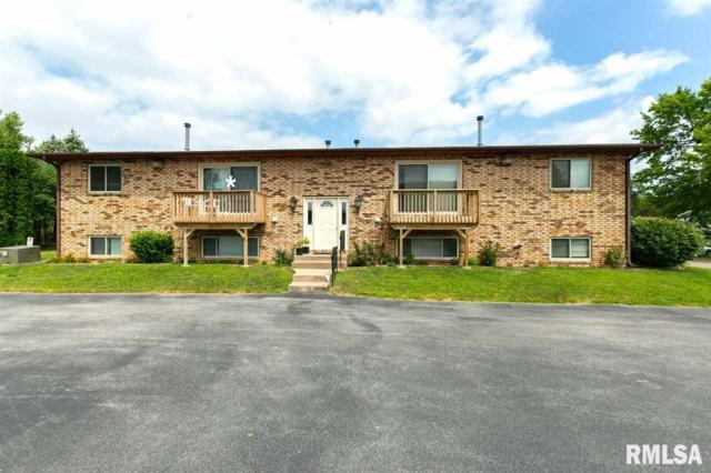 310 30TH Avenue Court, Moline, IL 61265 (#QC4204639) :: Adam Merrick Real Estate