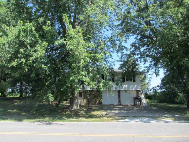 10043 W Lake Camelot Drive, Mapleton, IL 61547 (#PA1207579) :: Adam Merrick Real Estate