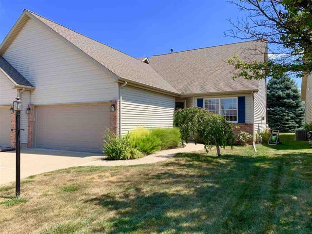 11330 N Northtrail Drive, Dunlap, IL 61525 (#PA1207598) :: Adam Merrick Real Estate