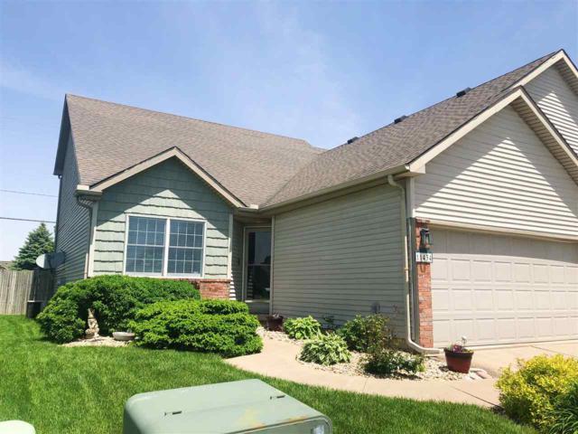 11434 N Northtrail Drive, Dunlap, IL 61525 (#PA1207628) :: Killebrew - Real Estate Group