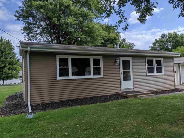 1015 Desoto Drive, Bartonville, IL 61607 (#PA1207689) :: Adam Merrick Real Estate