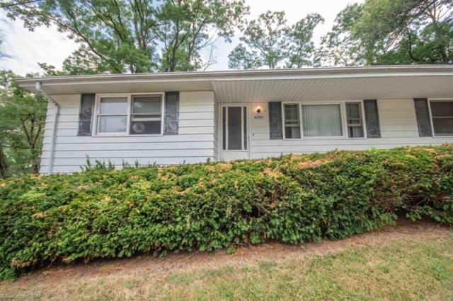 6202 - 6204 S Jefferson Street, Bartonville, IL 61607 (#PA1207714) :: Adam Merrick Real Estate