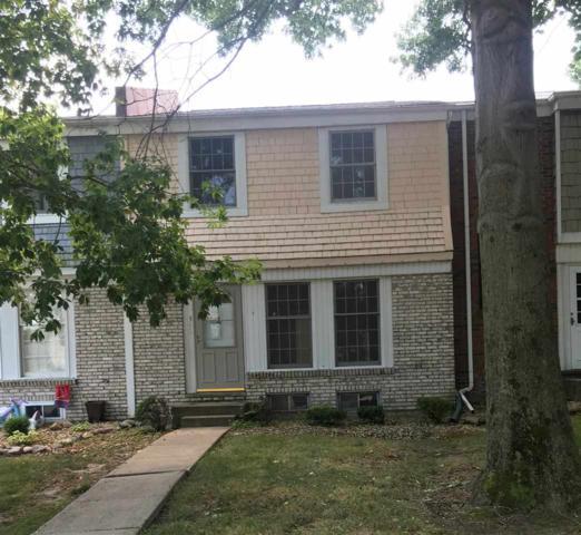 255 Jamestown Road, Macomb, IL 61455 (#PA1207719) :: Paramount Homes QC