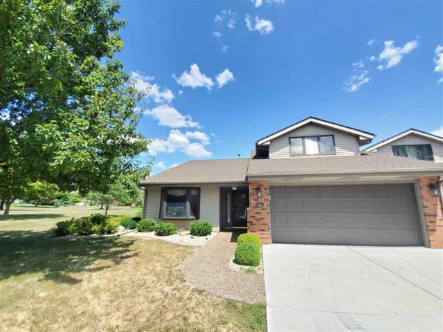 56 Prairie Village Street, Morton, IL 61550 (#PA1207741) :: Adam Merrick Real Estate