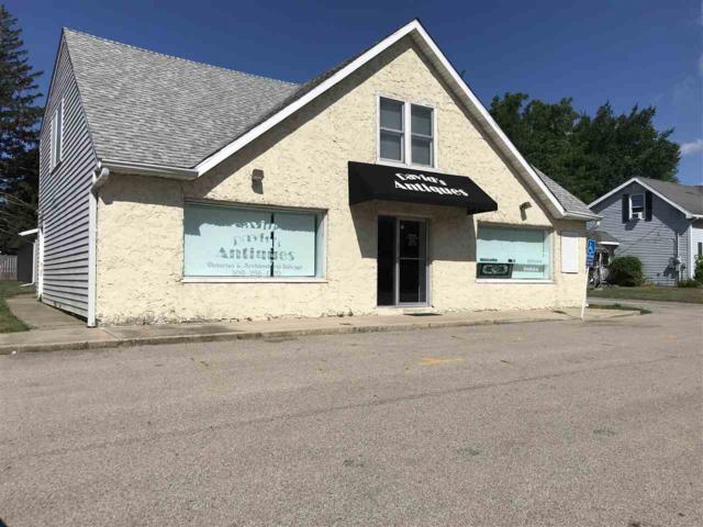 201 S 4TH, Dunlap, IL 61525 (#PA1207751) :: Adam Merrick Real Estate