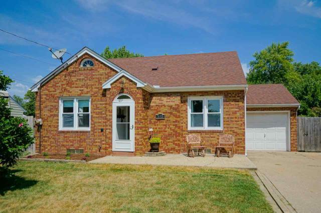 5315 W Cisna Road, Bartonville, IL 61607 (#PA1207760) :: Adam Merrick Real Estate
