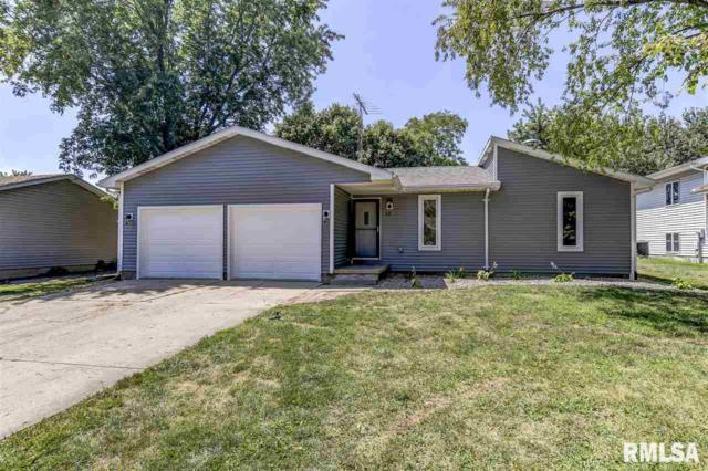 13 Hawthorn Lane, Pleasant Plains, IL 62677 (#CA1457) :: Killebrew - Real Estate Group