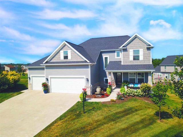 6223 W Diversey Court, Edwards, IL 61528 (#PA1207826) :: Adam Merrick Real Estate