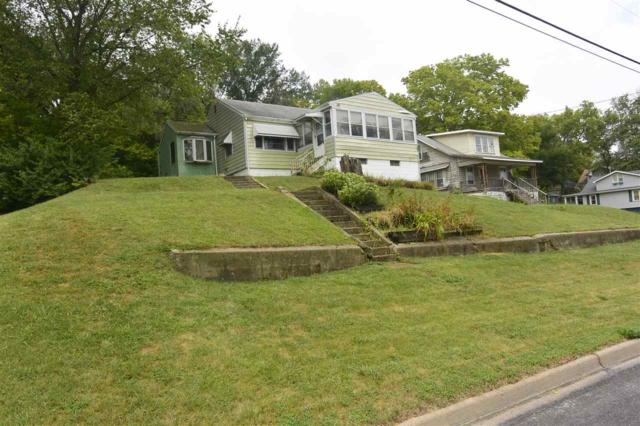 6303 S Adams Street, Bartonville, IL 61607 (#PA1207844) :: Adam Merrick Real Estate