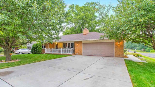 500 Highview Road, East Peoria, IL 61611 (#PA1207859) :: Adam Merrick Real Estate