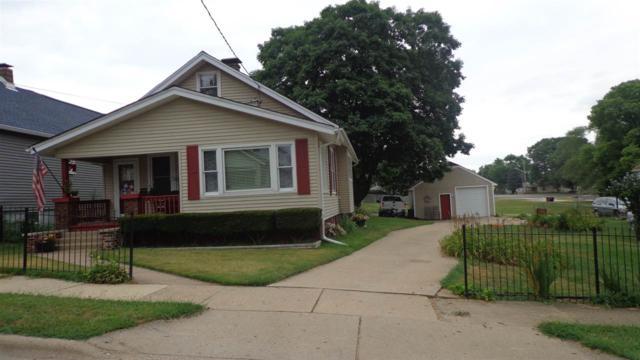 109 Collier Avenue, Bartonville, IL 61607 (#PA1207863) :: Adam Merrick Real Estate
