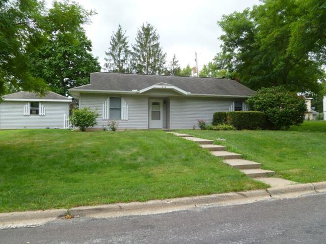 424 Treasure Street, Bartonville, IL 61607 (#PA1207868) :: Adam Merrick Real Estate