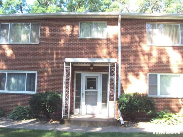 1313 9TH Street, Moline, IL 61265 (#QC4204974) :: Killebrew - Real Estate Group