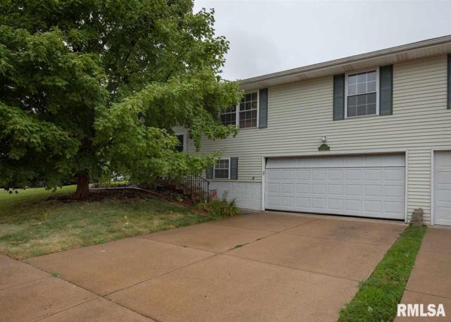 2027 Emerald Drive, Davenport, IA 52804 (#QC4204991) :: Adam Merrick Real Estate