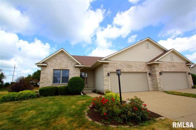 5522 Baraboo Court, Davenport, IA 52804 (#QC4204994) :: Adam Merrick Real Estate