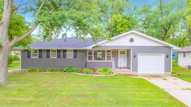 213 Stanley Street, Morton, IL 61550 (#PA1207912) :: Adam Merrick Real Estate