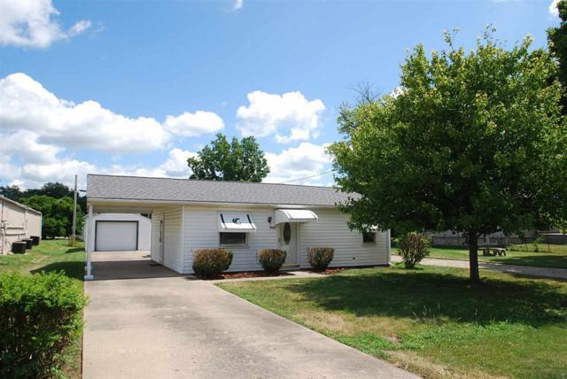 3724 S Chalmers Avenue, Bartonville, IL 61607 (#PA1207917) :: Adam Merrick Real Estate