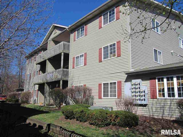 3812 Creek Hill Drive, Bettendorf, IA 52722 (#QC4206029) :: Killebrew - Real Estate Group