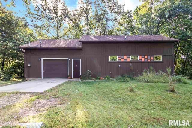 5 Burgundy Court, Mackinaw, IL 61755 (#PA1209074) :: Adam Merrick Real Estate