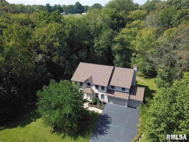 7109 S Ridgebrook Drive, Mapleton, IL 61547 (#PA1209103) :: Adam Merrick Real Estate
