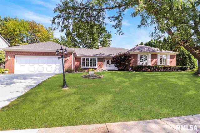 5510 N Isabell Avenue, Peoria, IL 61614 (#PA1209115) :: The Bryson Smith Team