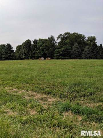 W Cassidy Dr., Peoria, IL 61607 (#PA1209138) :: Adam Merrick Real Estate