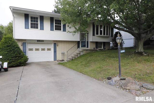 6500 N Upland Terrace, Peoria, IL 61615 (#PA1209166) :: The Bryson Smith Team