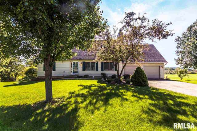512 E Main Street, Elmwood, IL 61529 (#PA1209334) :: Adam Merrick Real Estate