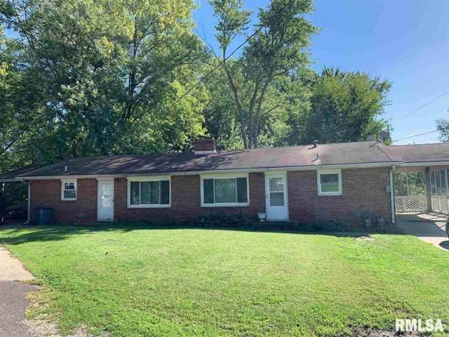 310-311 Kerlin Street, Mackinaw, IL 61755 (#PA1209344) :: Adam Merrick Real Estate