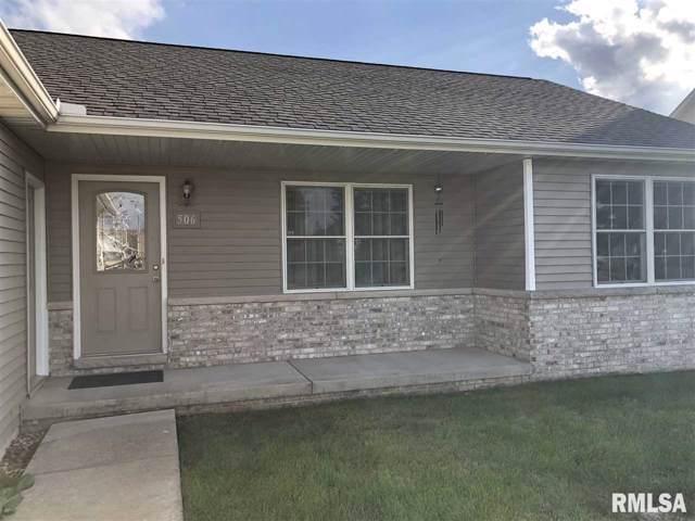 506 Coventry Lane, Mackinaw, IL 61755 (#PA1209505) :: Adam Merrick Real Estate