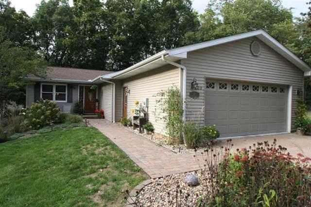 20 King James Road, Mackinaw, IL 61755 (#PA1209606) :: Adam Merrick Real Estate