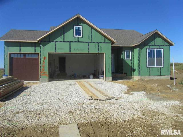 7046 Grove Crossing, Bettendorf, IA 52722 (#QC4206617) :: The Bryson Smith Team