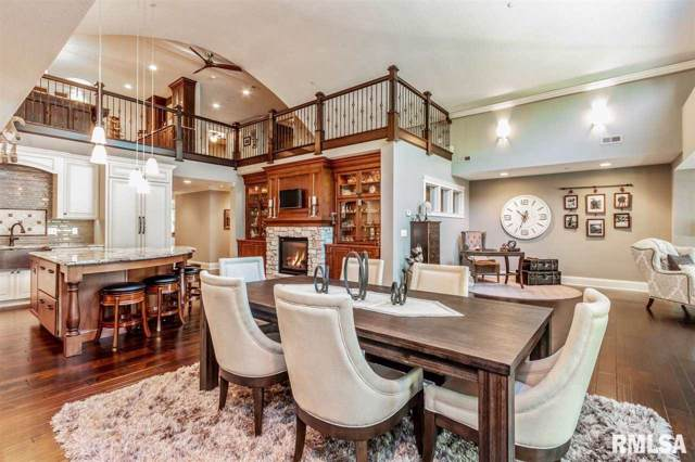 6211 Utica Ridge Road, Davenport, IA 52807 (#QC4206724) :: Killebrew - Real Estate Group