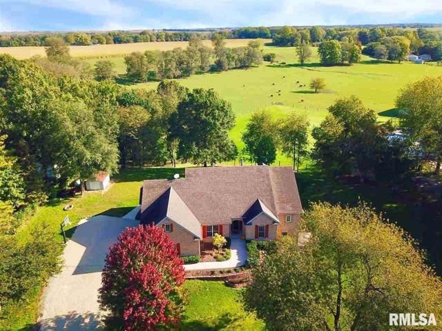 4615 W Cedar Hills Drive, Dunlap, IL 61525 (#PA1209754) :: Adam Merrick Real Estate