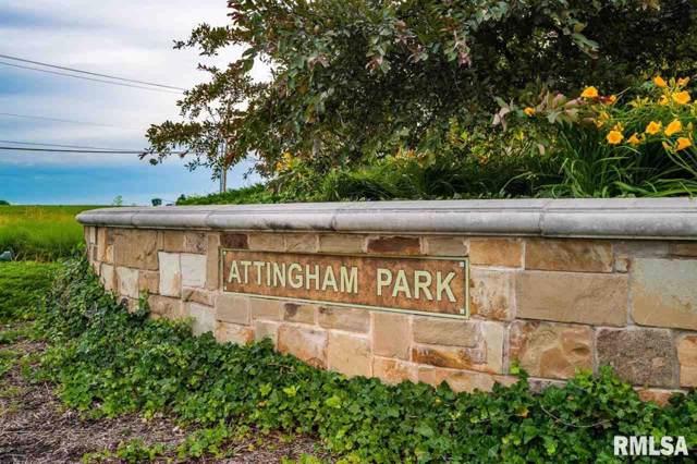 3018 W Pilgrims Way, Peoria, IL 61615 (#PA1209836) :: Paramount Homes QC