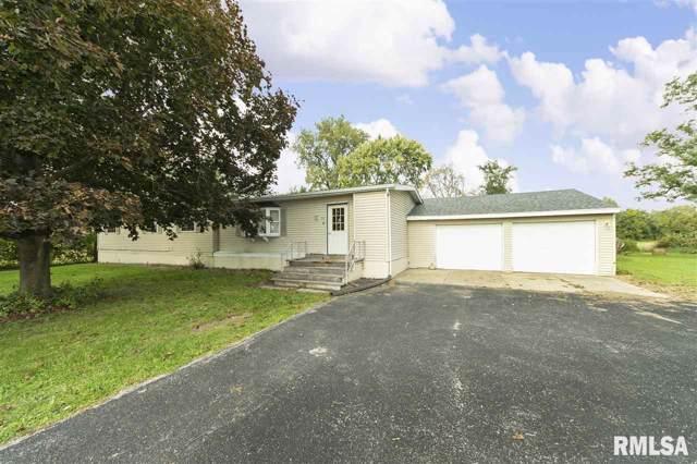 56 Collins Lane, East Peoria, IL 61611 (#PA1209915) :: Adam Merrick Real Estate