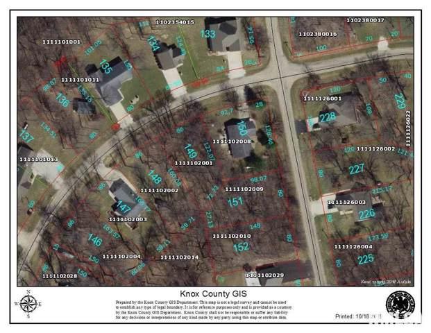149 Cottonwood Court, Dahinda, IL 61428 (#PA1209974) :: Adam Merrick Real Estate