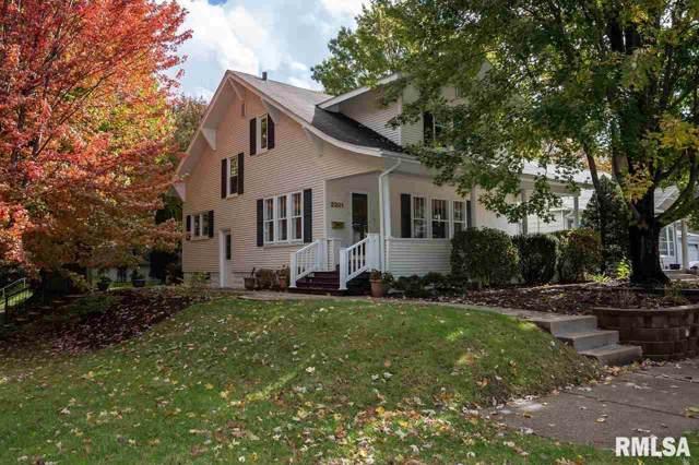 2201 24 1/2 Street, Rock Island, IL 61201 (#QC4207062) :: Adam Merrick Real Estate
