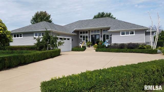 1210 Rustic View Court, Eldridge, IA 52748 (#QC4207224) :: Paramount Homes QC