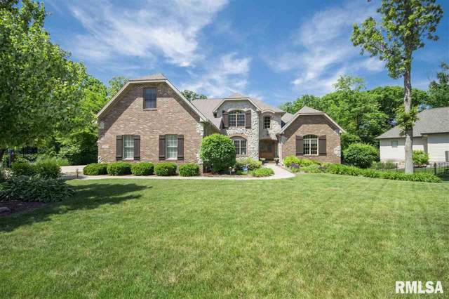 6519 W Stonebrook Drive, Edwards, IL 61528 (#PA1210226) :: Adam Merrick Real Estate