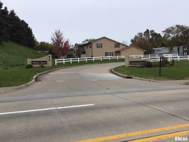 814 13TH Avenue North, Clinton, IA 52732 (#QC4207302) :: Paramount Homes QC