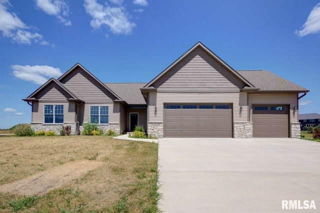 5547 Willmeyer Drive, Bettendorf, IA 52722 (#QC4207344) :: Paramount Homes QC