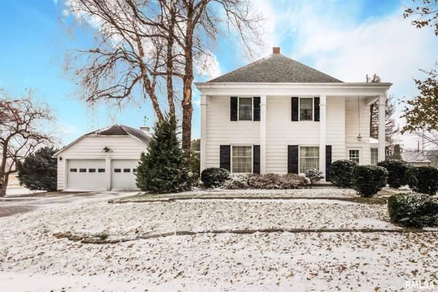 100 2ND Street, Camp Grove, IL 61424 (#PA1210521) :: Adam Merrick Real Estate